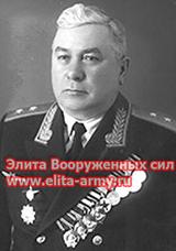 Smirnov Konstantin Nikolaevich