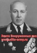 Smirnov Vladimir Ivanovich
