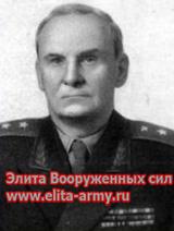 Snitko Konstantin Konstantinovich