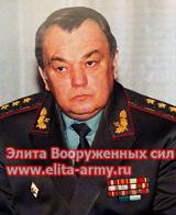 Sobkov Vasily Timofeyevich