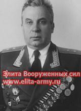 Sokolov Sergey Vladimirovich