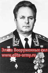 Spirin Sergey Aleksandrovich