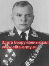 Stepanov Dmitry Stepanovich