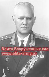Stepanov Pavel Andreevich