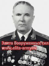 Storch Nikolay Vasilyevich