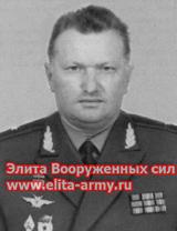 Strizhakov Anatoly Efimovich