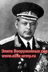 Stroganov Evgeny Vasilyevich