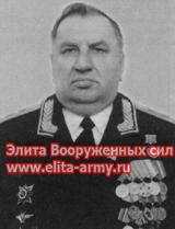 Strogov Anatoly Nikandrovich