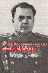 Stupakov Mitrofan Trofimovich