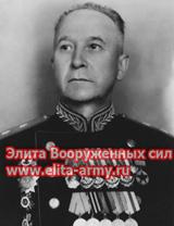 Stupin Pavel Mikhaylovich