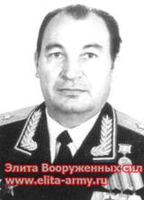 Suslov Sergey Aleksandrovich
