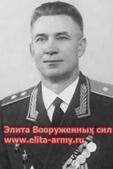 Fat Victor Petrovich