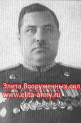 Feklenko Nikolay Vladimirovich