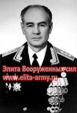 Filatov Gennady Vasilyevich
