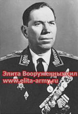 Filatov Nikolay Grigoryevich