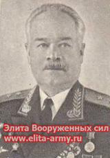 Filchenko Leonid Denisovich