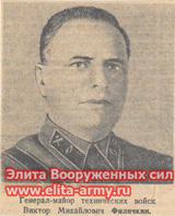 Filichkin Victor Mikhaylovich