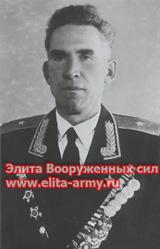 Filippenko Nikolay Mikhaylovich