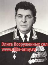 Filippov Victor Ivanovich