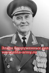 Filippov Vladimir Ivanovich