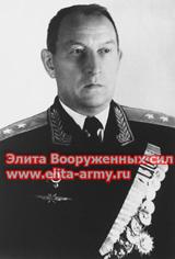 Finogenov Mikhail Sergeyevich
