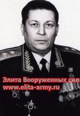 Fitkulin Oleg Borisovich