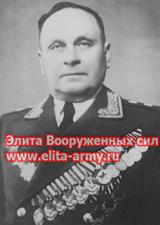 Focons Yakov Stepanovich