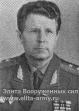 Fomin Anatoly Dmitriyevich