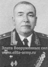 Fominykh Alexander Yakovlevich