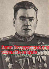 Fominykh Evgeny Ivanovich