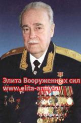 Fotinov Yury Leonidovich