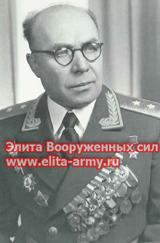 Frolenkov Andrey Grigoryevich