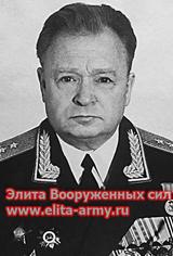 Molokoyedov Sergey Ivanovich 1
