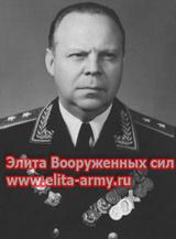 Pants Nikolay Mikhaylovich