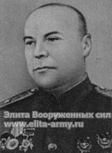 Tanastchichin Trophîme Ivanovich