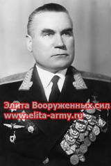 Taranenko Ivan Andreevich