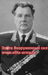 Tarasov Alexey Aleksandrovich