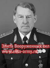 Tarasov Boris Vasilyevich