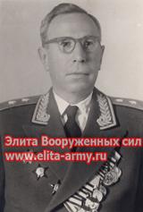 Tarasov Vladimir Ivanovich