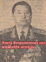 Taskayev Anatoly Vladimirovich