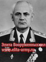 Tavadze Robert Gerontyevich