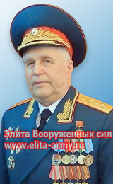 Terentyev Anton Vladimirovich