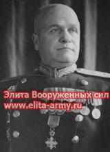 Terentyev Gury Nikitich