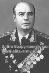 Terentyev Yury Pavlovich