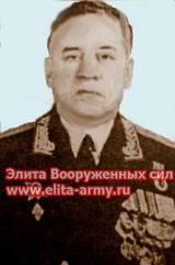 Terentyev Yury Vasilyevich