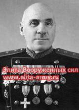 Terpilovsky Boris Robertovich