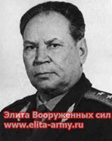 Tertyshnikov Alexander Dmitriyevich