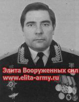 Timchenko Vladimir Pavlovich