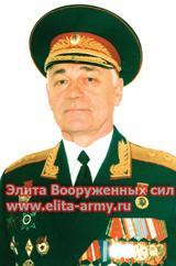 Timin Leonid Vasilyevich