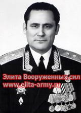 Tishin Anatoly Vasilyevich